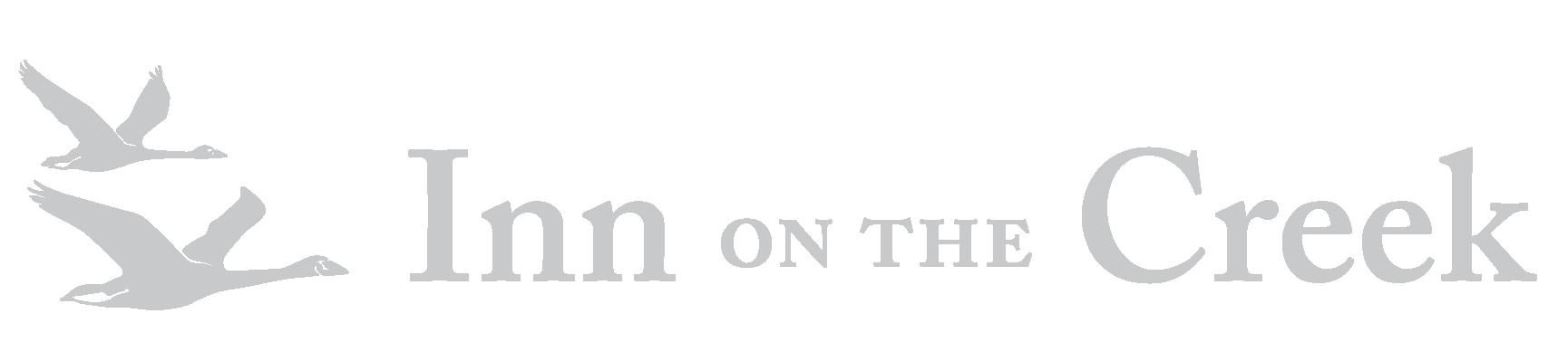 logo-1-01_opt