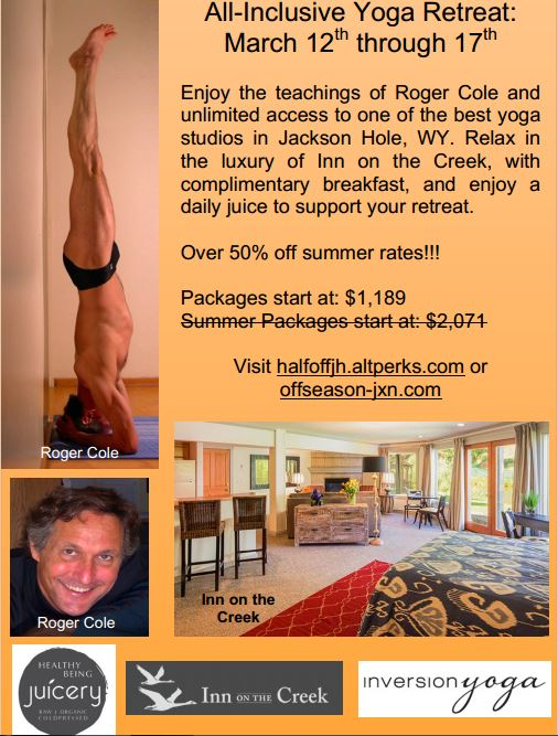 jackson-hole-bed-and-breakfast-yoga-retreat