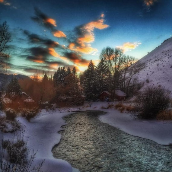 Jackson-hole-lodging-special-creek